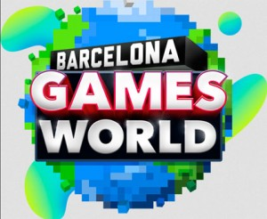 games-world