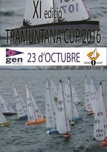 xi-tramuntana-cup-2016