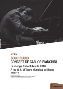 cartell-concert-solo-piano_oct-2016