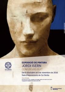 cartell-expo-jordi-isern_oct-2016