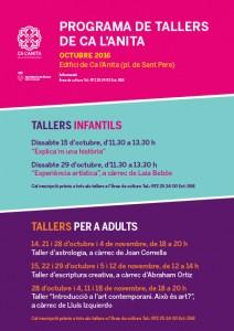cartell-tallers-ca-anita_oct-2016