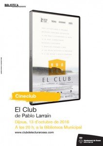 cineclub_13oct