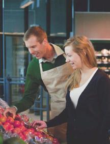Els comerços de Roses poden sol·licitar una Diagnosi d'Innovació Comercial gratuïta