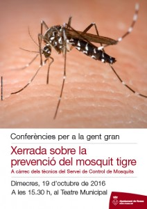 mosquits_19oct