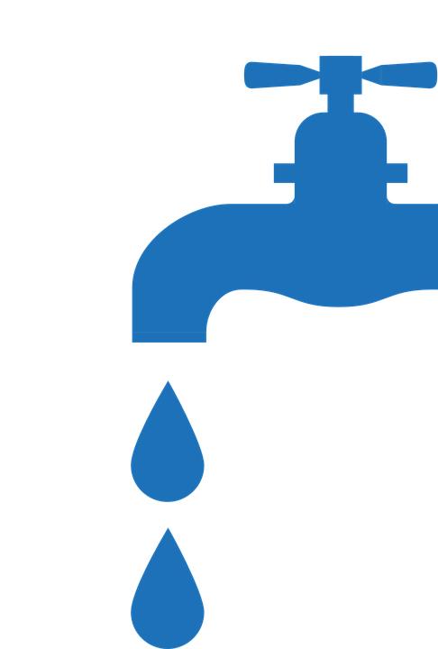 Tall en el subministrament d'aigua del Mas Boscà previst pel dimarts 18 d'octubre