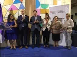 medalla-de-la-pesca-catalana-2016