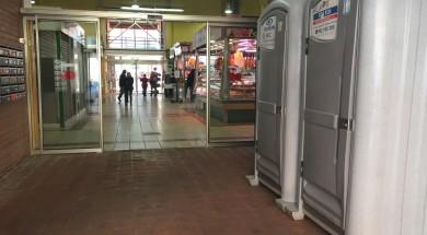 mercat-municipal-de-roses