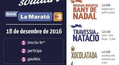 gen-per-la-marato-tv3-2016