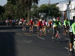 grupo_cicloturismo