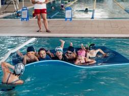 piscina-de-roses