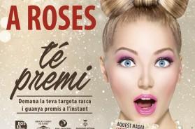 campanya-de-nadal-a-roses