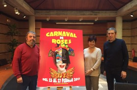 cartell-carnaval-de-roses-2017