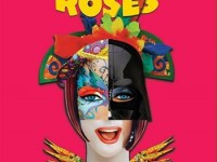 cartell-carnaval-roses-2017