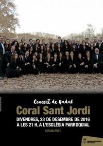 concertnadal-23des