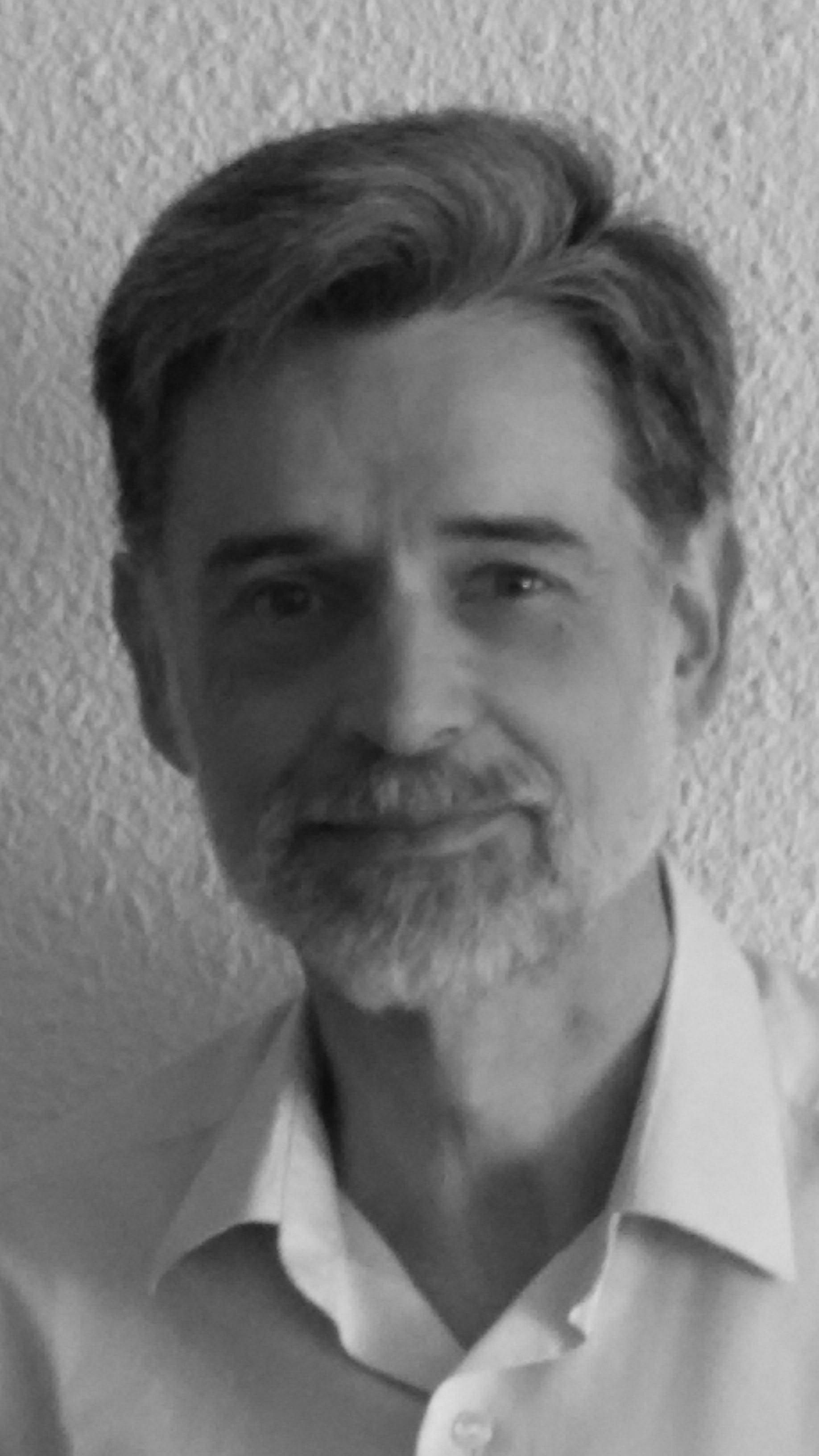 El reconegut pediatre i escriptor Carlos González ofereix una xerrada a Roses sobre autoritat i límits