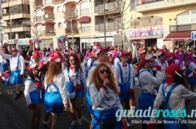 carnaval-de-roses-2016