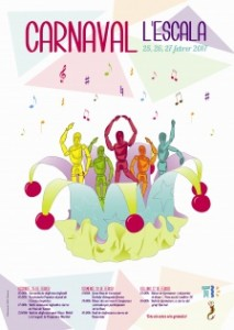 cartellcarnaval2017-01