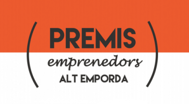 logo_premis_emprenedors
