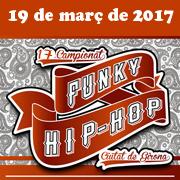 Funky2017