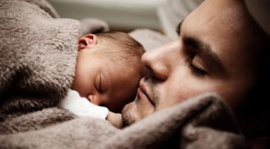 Ser-padre-puede-hacer-que-vivas-mas_image_380 (1)