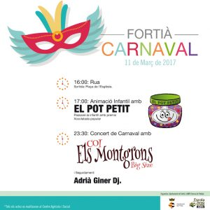cartell_carnaval_fortia_17-300x300