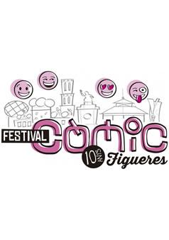 festival comic de figueres
