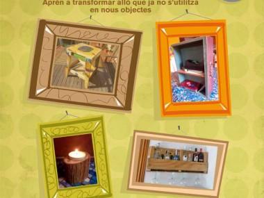 taller_reciclatge