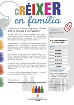 Crèixer-en-Família_0-3-730x1024