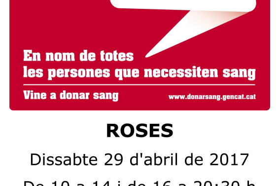 cartell Roses