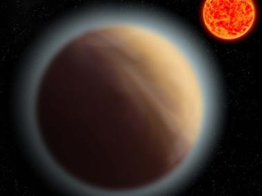 Detectada-la-atmosfera-en-un-exoplaneta-similar-a-la-Tierra_image640_