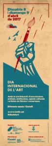 Poster_dia_de_lart_vertical_OK