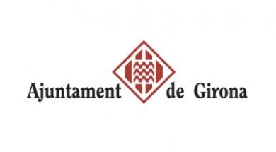 ayuntamiento-girona-logo-vector-450x220