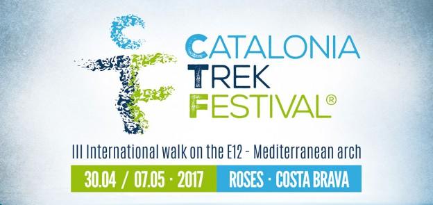 Roses acollirà el Catalonia Trek Festival