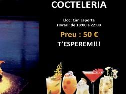 curs cocteleria jonquera.CDR