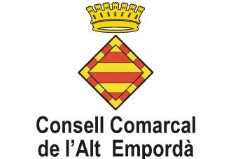 El Consell Comarcal de l'Alt Empordà s'adhereix al Pacte Nacional pel Referèndum