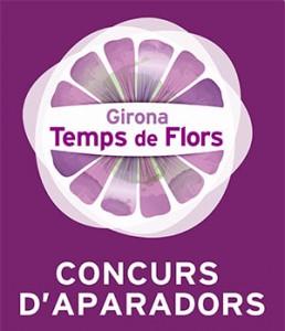 foto_concurs_aparadors