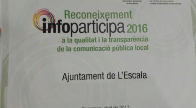 infoparticipa2017b