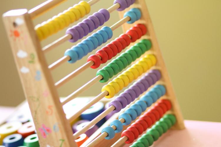 Llum verda al nou model d'informe d'avaluació per als alumnes de primària