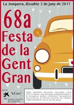 CARTELL-68-FESTA-GENT-GRAN