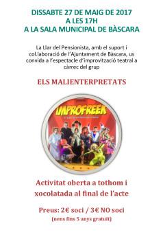 ELS-MALIENTERPRETATS