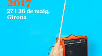 Festivalot_quadrada