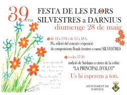 Flors-2017