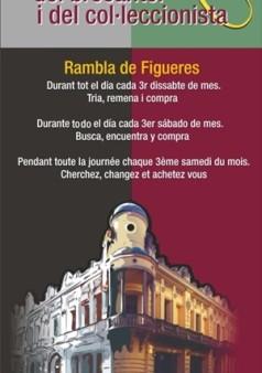 MercatBrocanters_Figueres