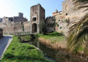 Portal-de-la-Gallarda-300x211