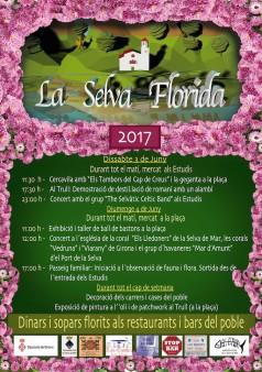 Selva-florida