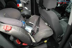 La Policia Municipal de Girona deté un menor d'edat com a presumpte autor de diversos robatoris a l'interior de vehicles