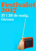 festivalot 2017