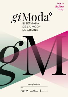 giModa2017-web