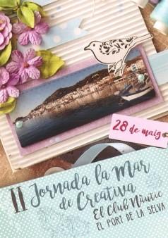 ii-jornada-la-mar-de-creativa-2017