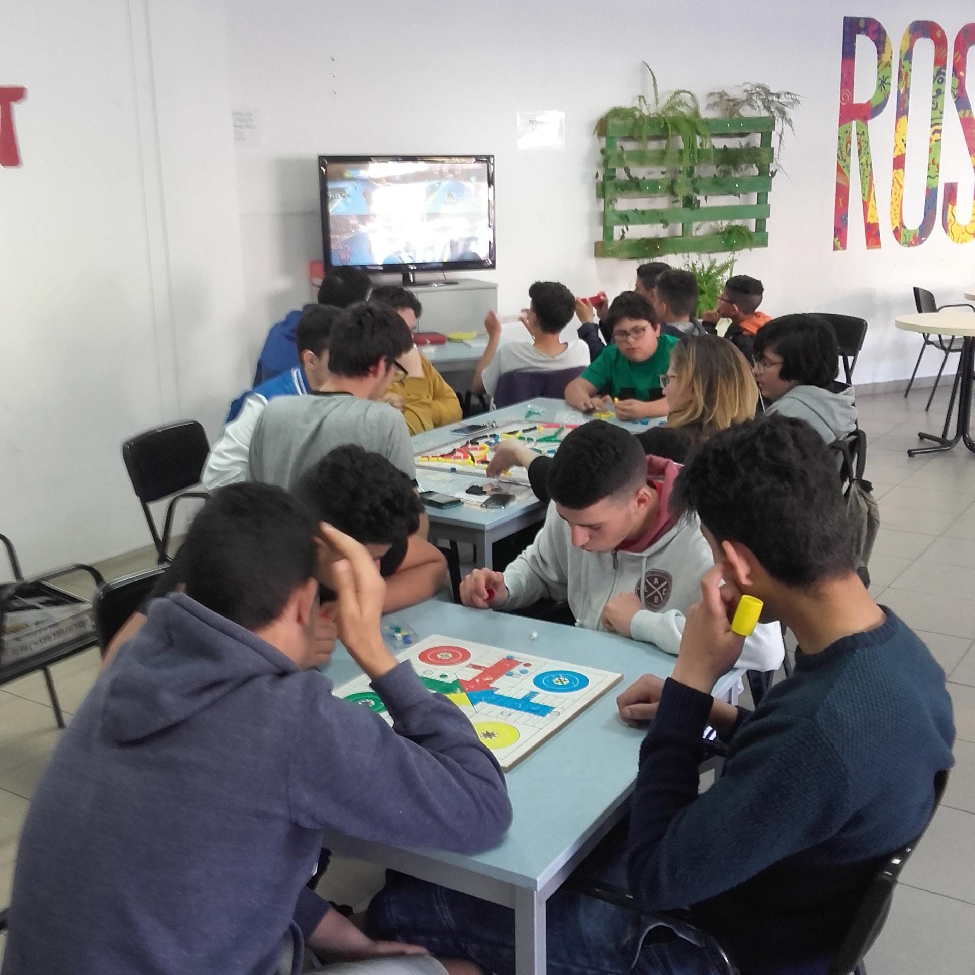 El CAR Jove de Roses renova el Servei Educatiu amb l'ampliació d'activitats i horaris